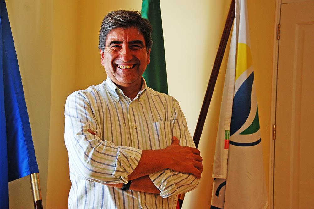 Carlos Manuel Martins_presidente AdA_1