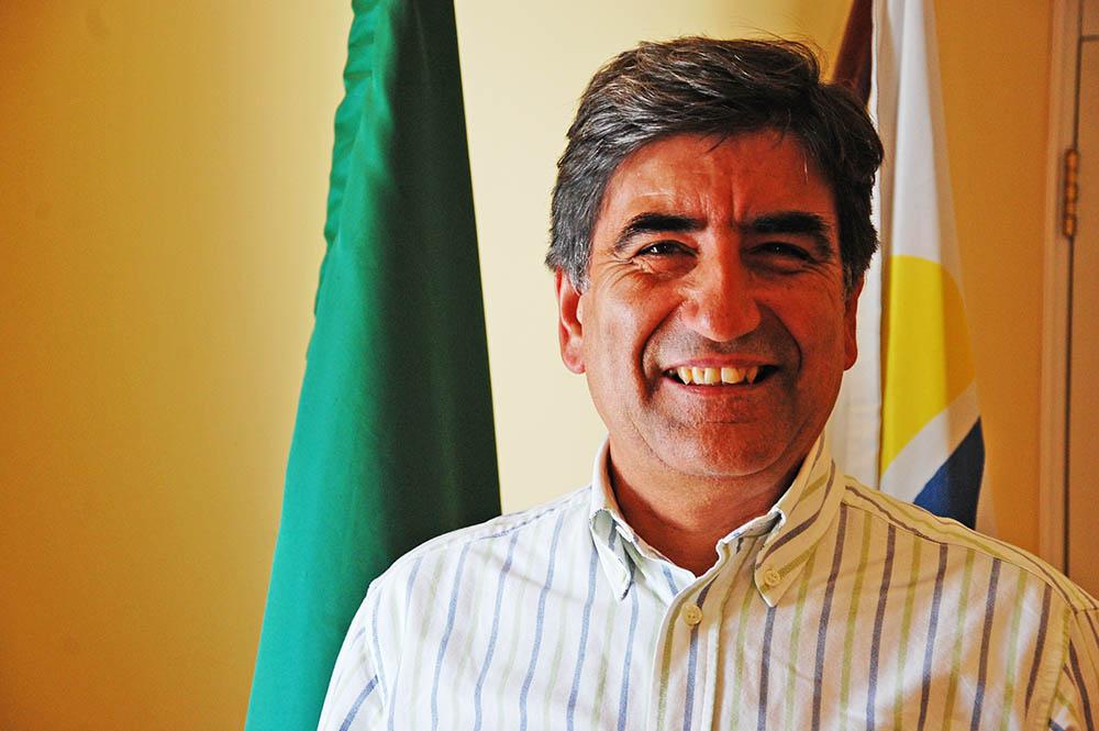 Carlos Manuel Martins_presidente AdA_2