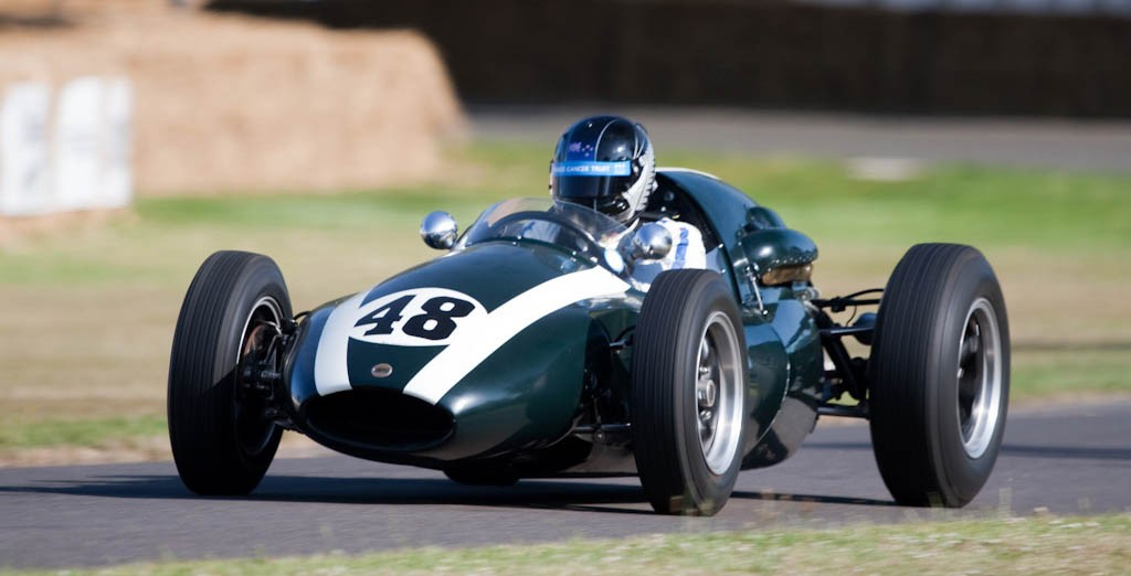 Cooper-T51-Climax_3