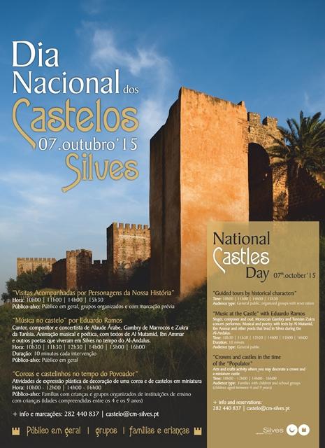 Dia Nacional dos Castelos_Silves 2015_pq