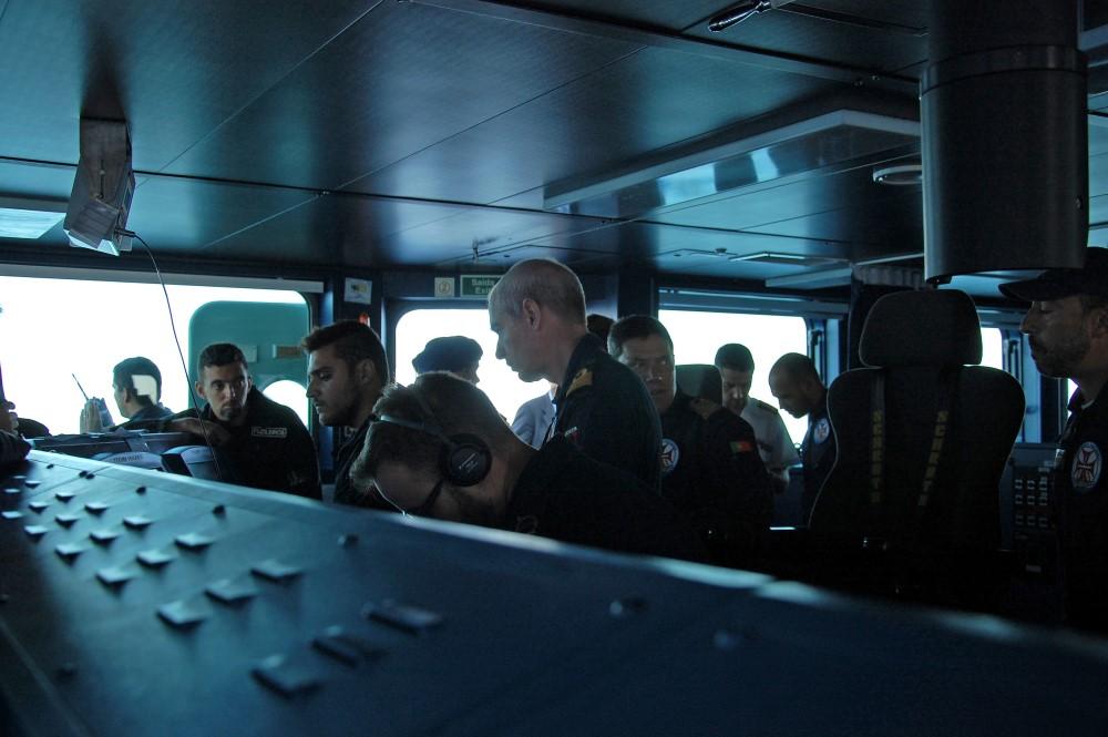 Exercício naval Seaborder_25