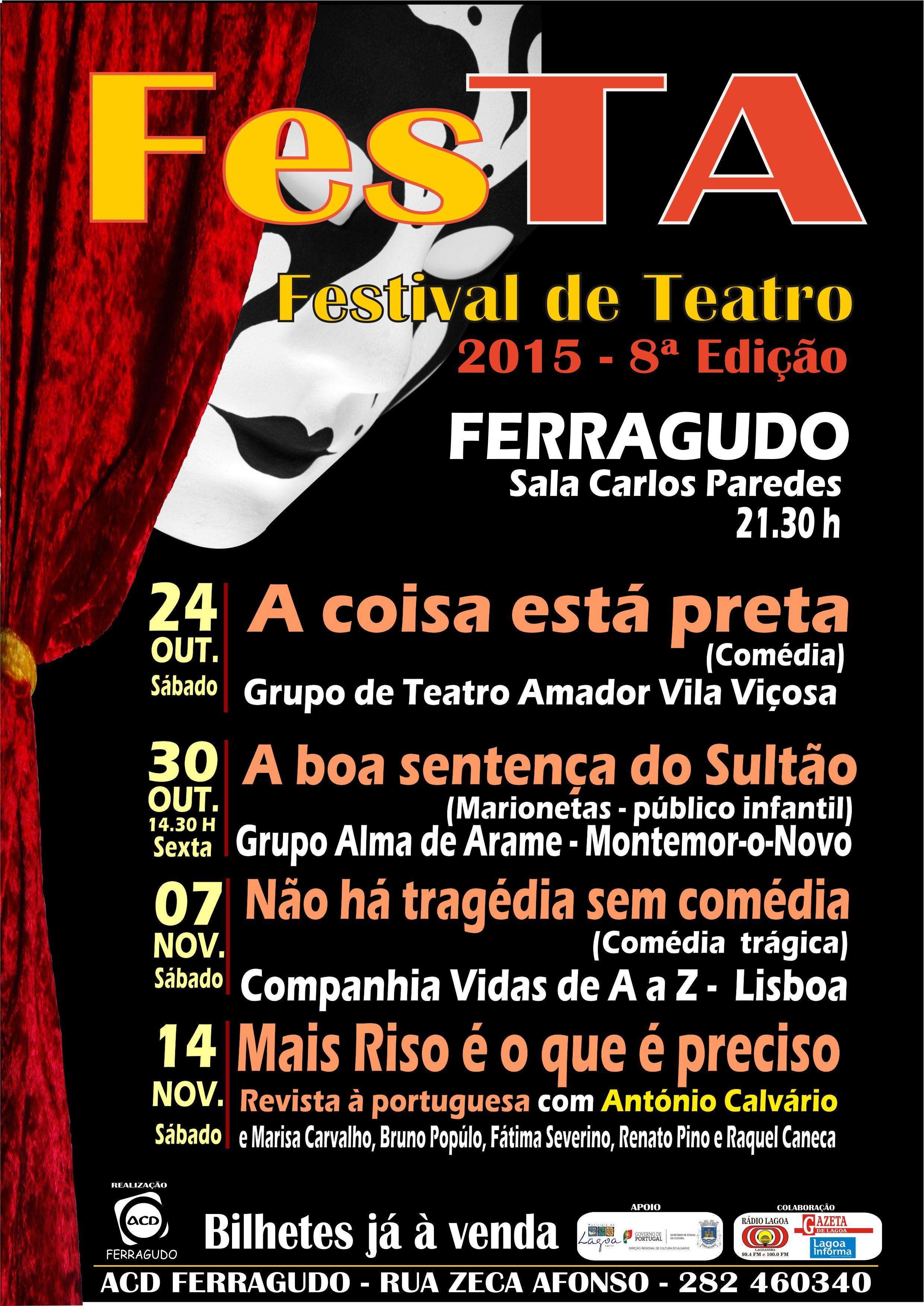 Festa Geral 2015 (2)