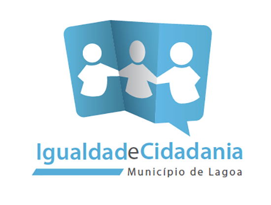 Igualdade_Cidadania
