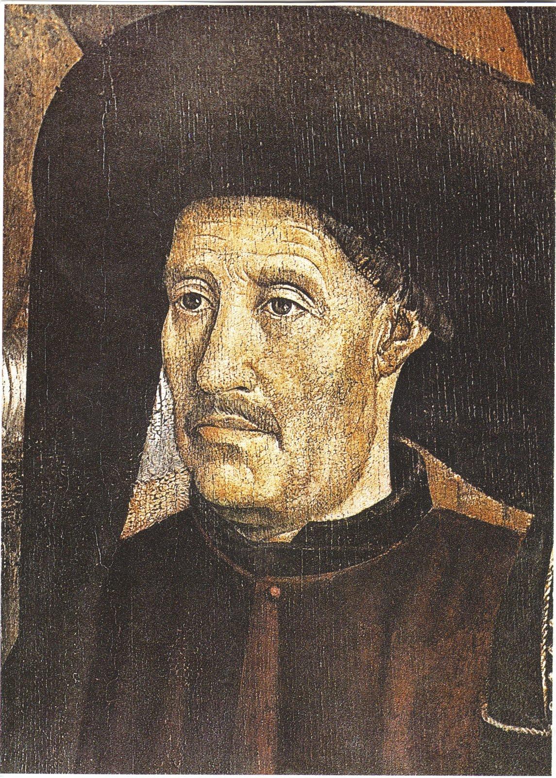 Resultado de imagem para Infante D. Henrique