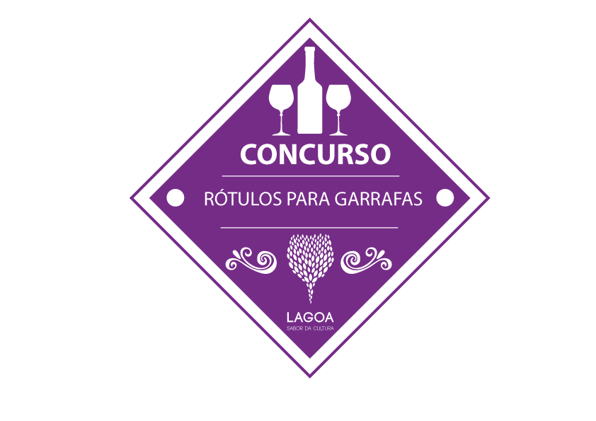 LOGO-CONCURSO-DE-ROTULOS-PARA-GARRAFAS-DE-VINHO