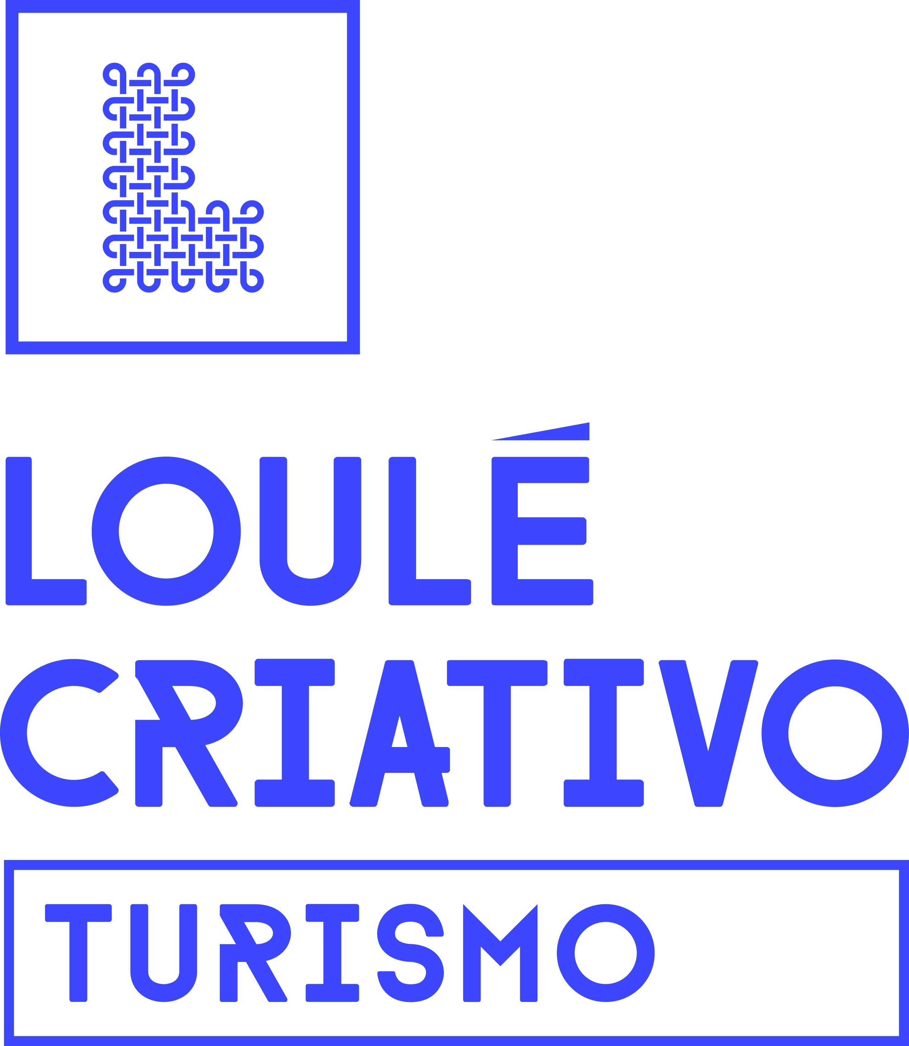 Logo Loulé Criativo2