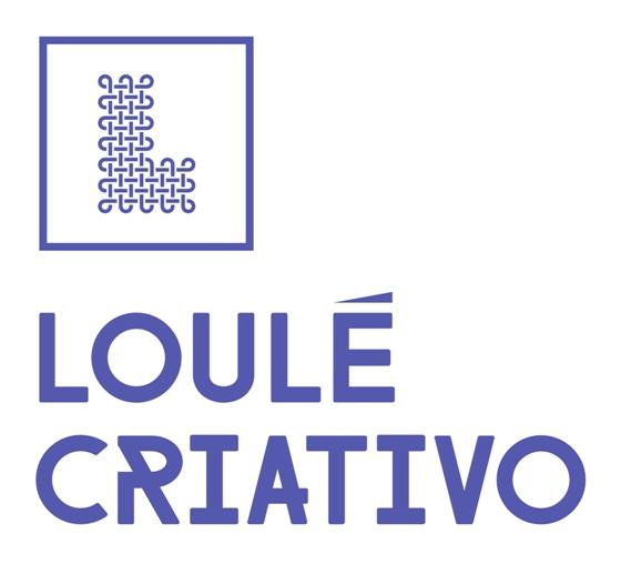 Loulé Criativo