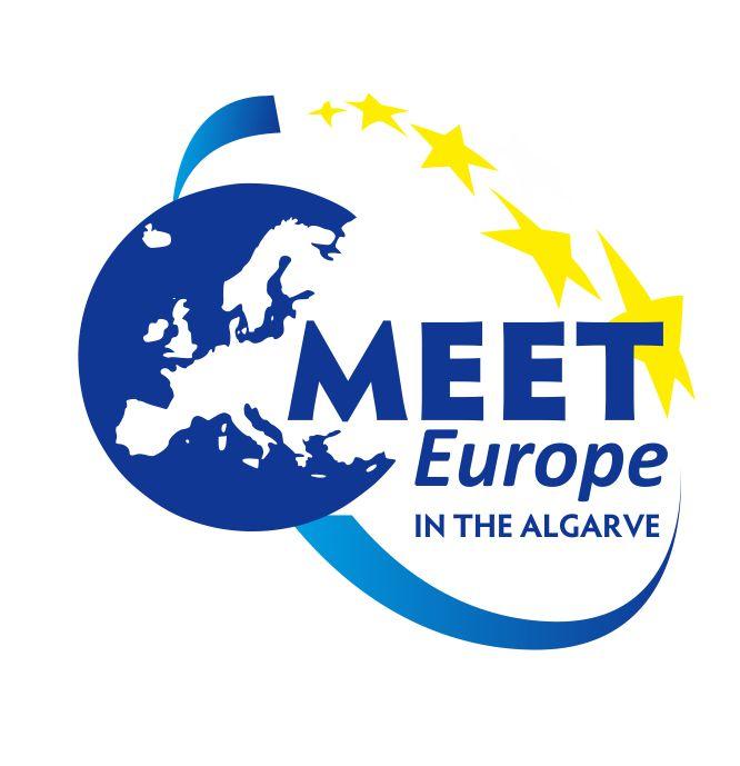 MEET_Europe_ foto