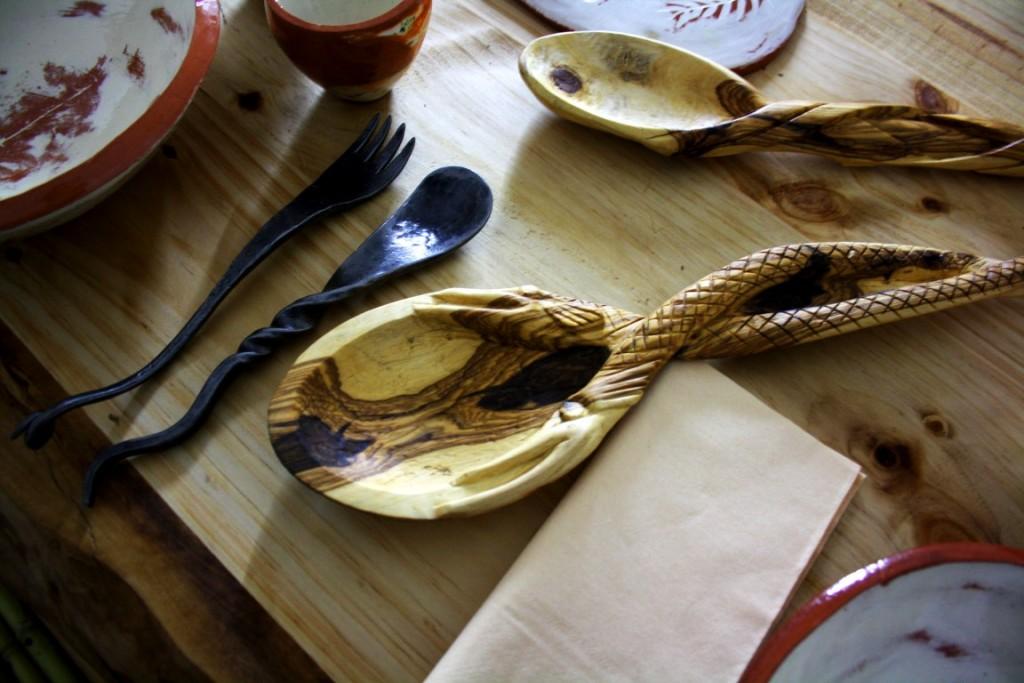 Makers Meal Residência Artistica Loulé Criativo_14