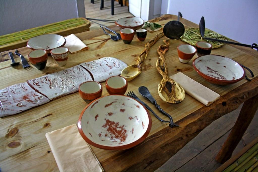 Makers Meal Residência Artistica Loulé Criativo_15
