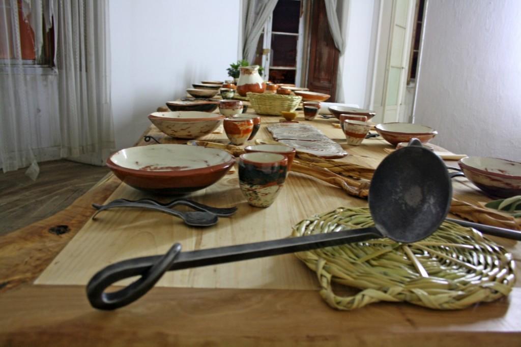 Makers Meal Residência Artistica Loulé Criativo_20