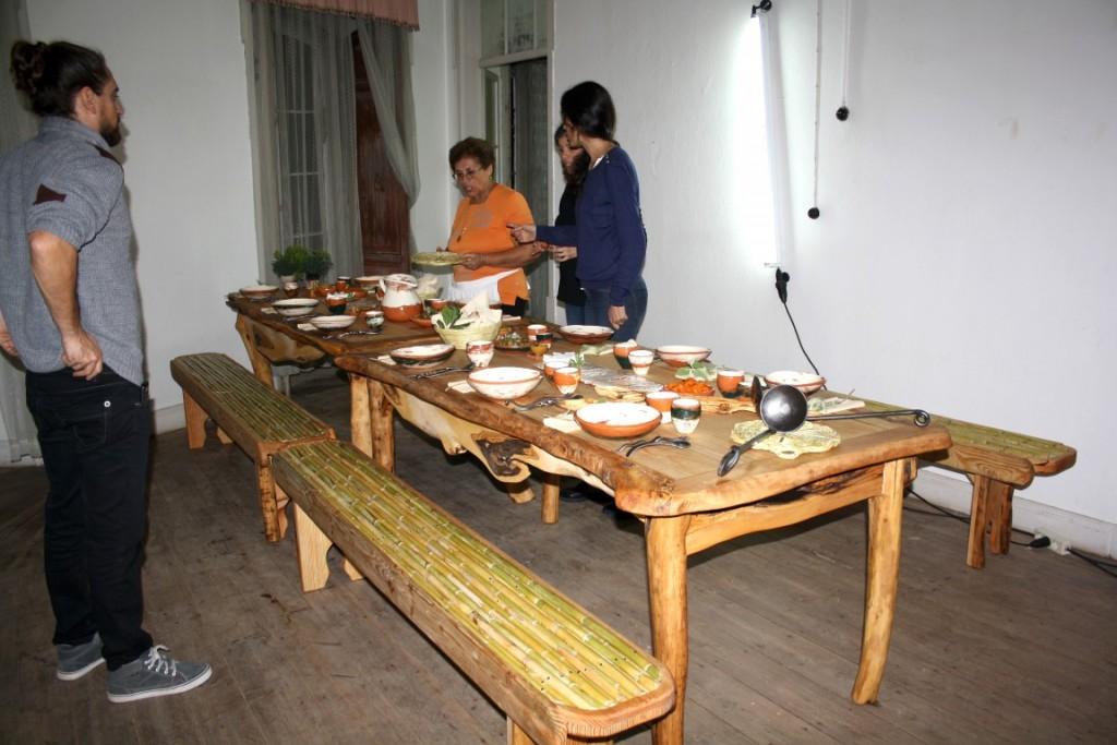 Makers Meal Residência Artistica Loulé Criativo_25