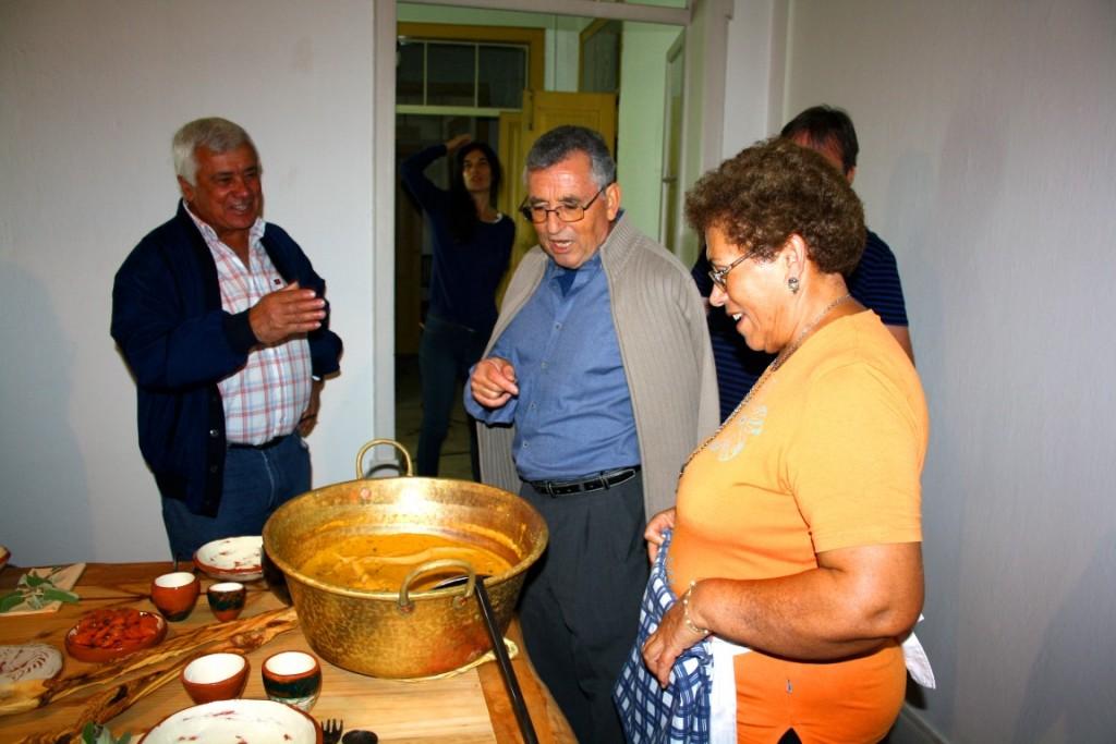 Makers Meal Residência Artistica Loulé Criativo_27