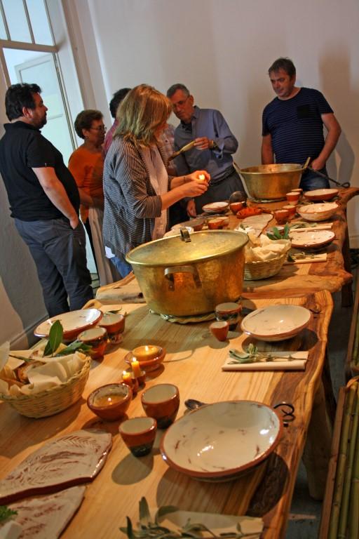 Makers Meal Residência Artistica Loulé Criativo_30