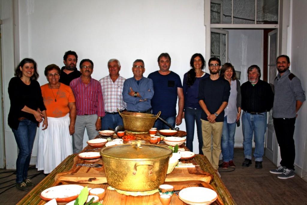 Makers Meal Residência Artistica Loulé Criativo_31