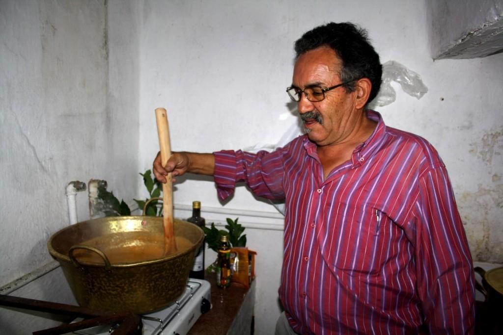 Makers Meal Residência Artistica Loulé Criativo_7