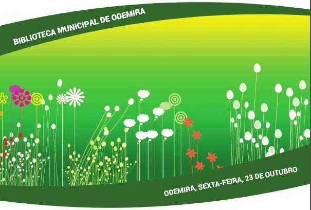 PAC mais verde