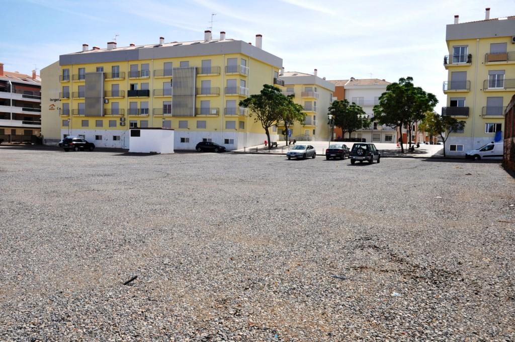 Parque de estacionamento Cine Foz_VRSA (1)