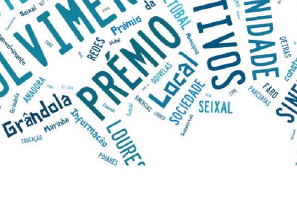 Prémio_Redes para o Desenvolvimento