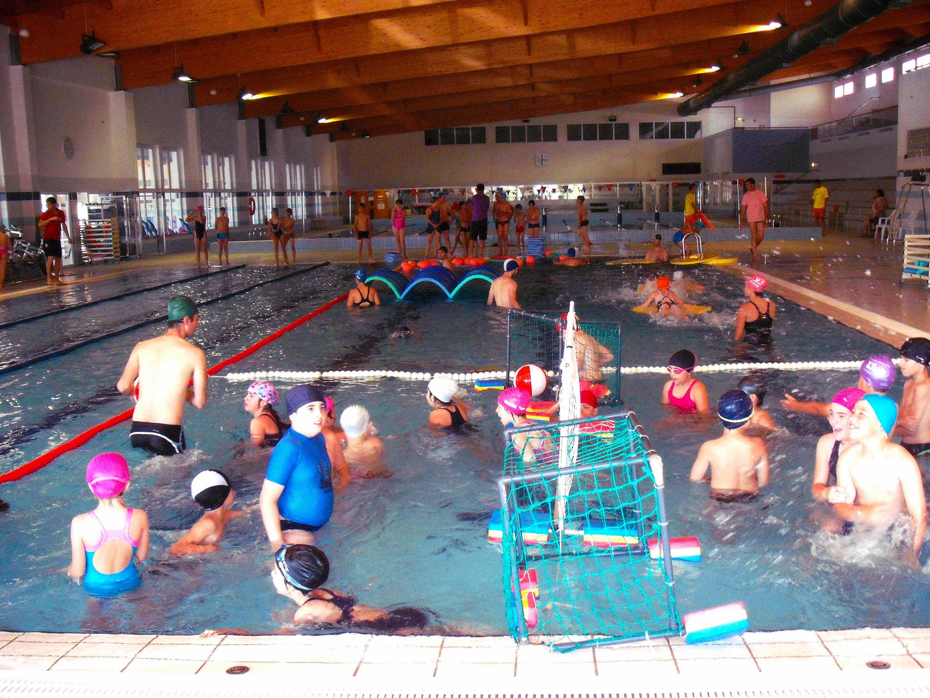 Projeto_«1, 2, 3, 4 já sei nadar» (2)