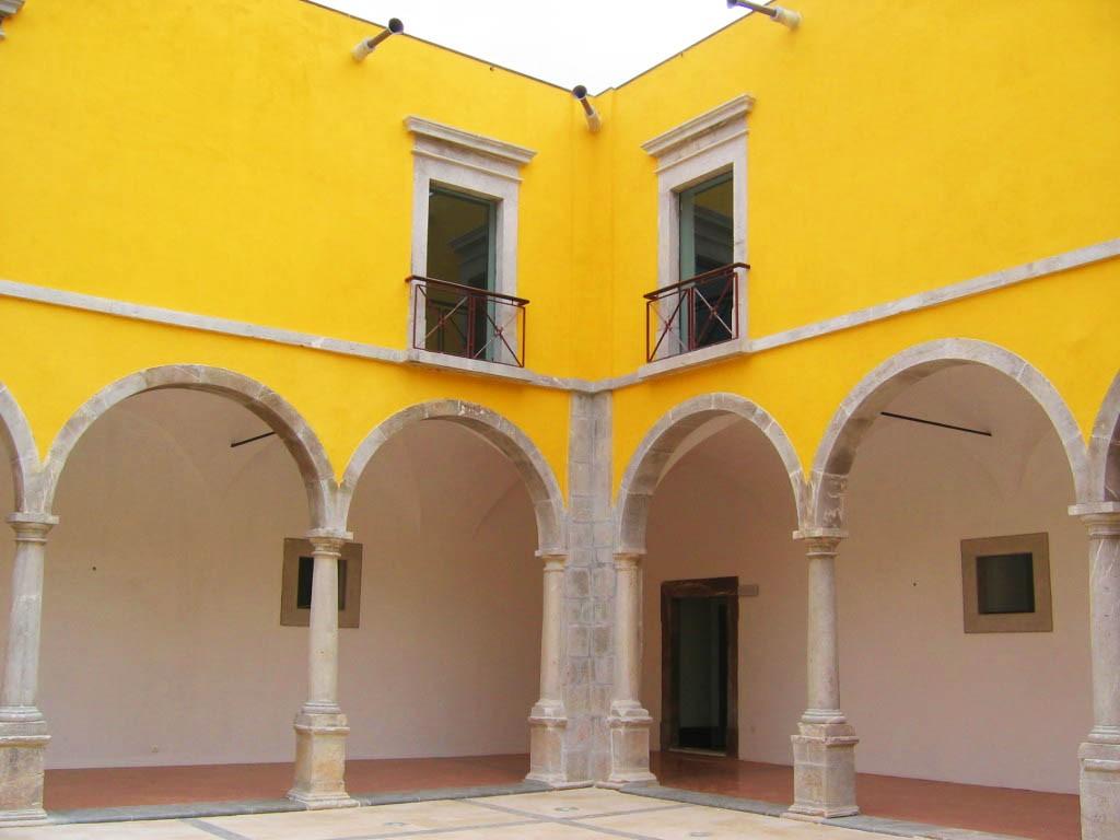 Seis_Conventos_Tavira_2015