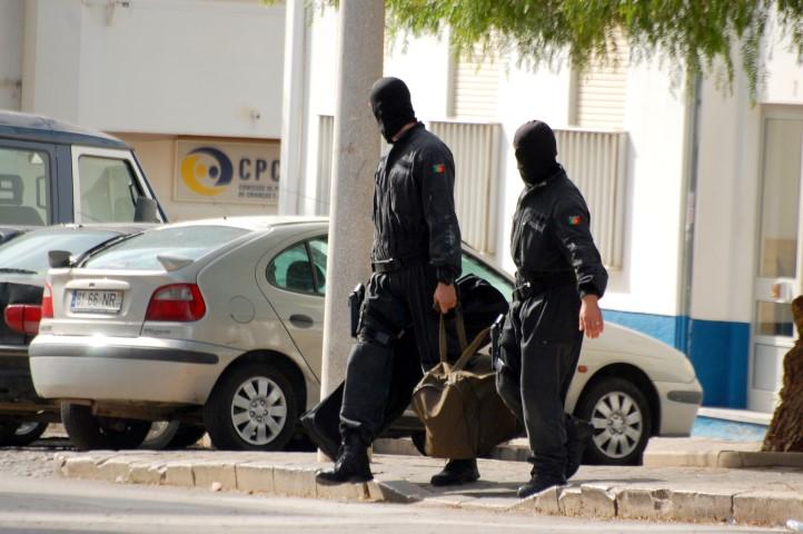 Sequestro Barricado Lagos CPCJ (5)