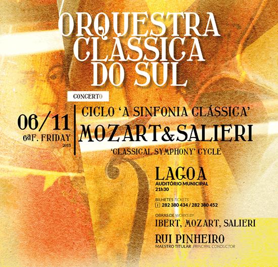 Sinfonia_Clássica_OCS