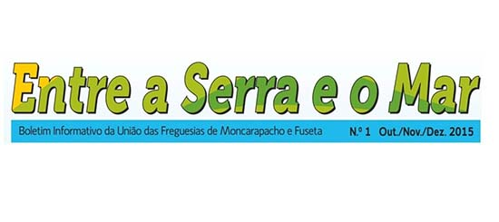 Uniao Freg Moncarapacho Fuseta boletim 1_5