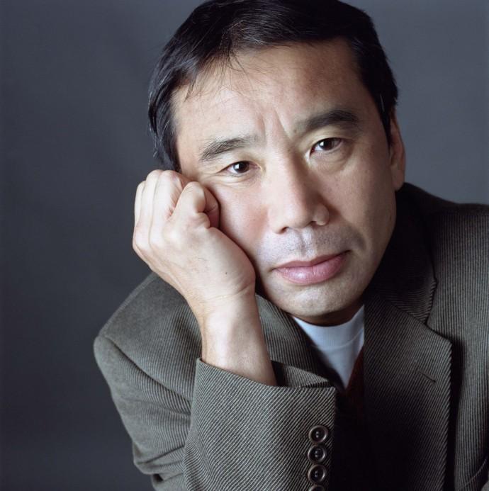 autor_haruki-murakami