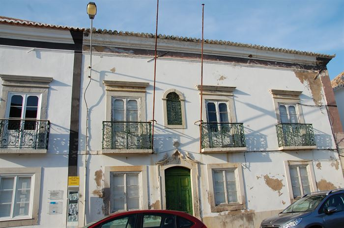edificio antigo compromisso marítimo tavira_1