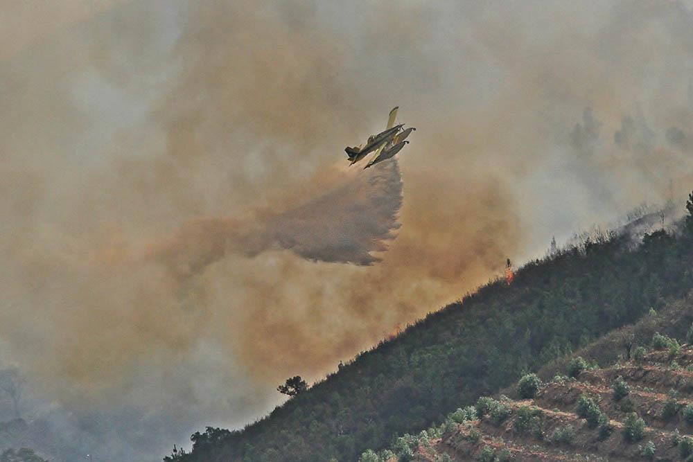 incendio monchique_12