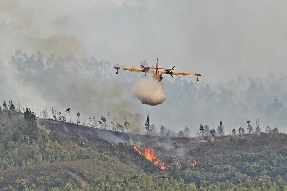 incendio monchique_6