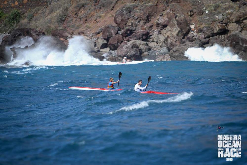 madeira ocean race_1