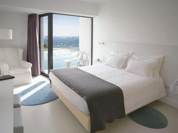 memmo-baleeira-hotel-standard-vista-mar, DR