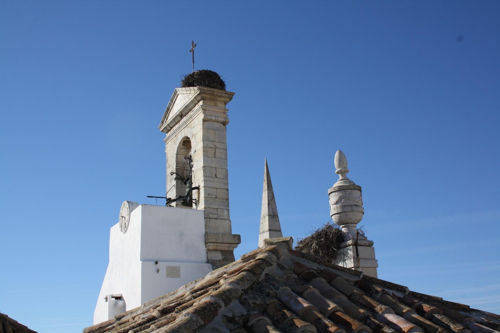 Arco da Vila de Faro_1