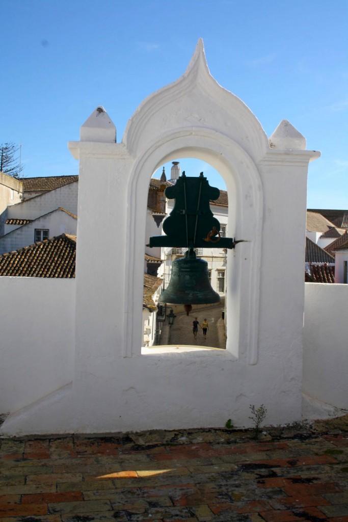 Arco da Vila de Faro_13