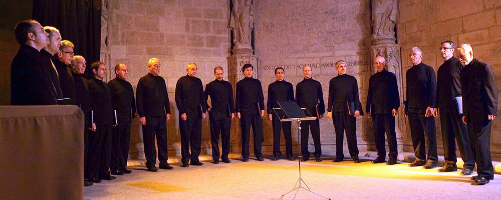 Coro-de-Canto-Gregoriano_1