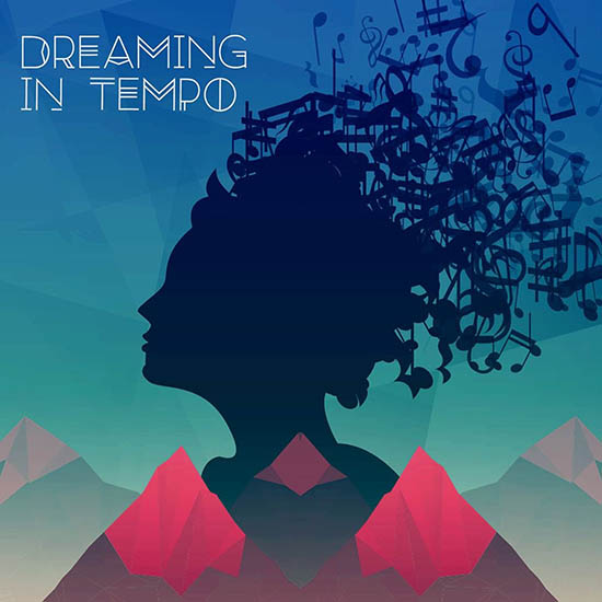 Dreaming in Tempo1