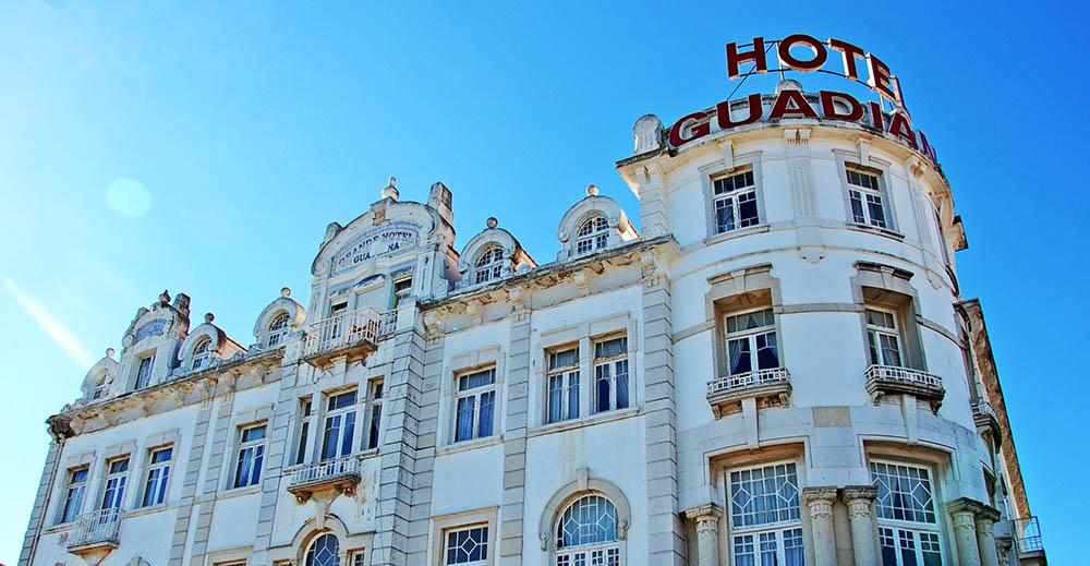 Hotel Guadiana_01