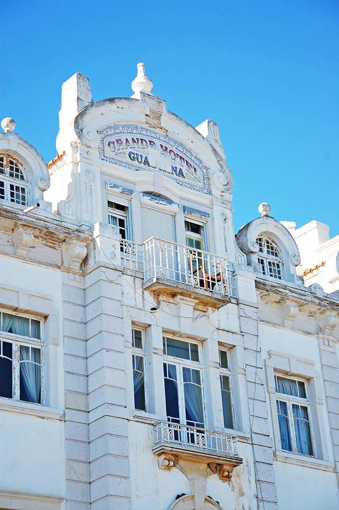 Hotel Guadiana_02