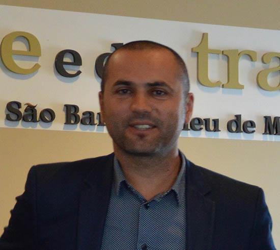 João Carlos Correia_presidente Junta de Messines_2