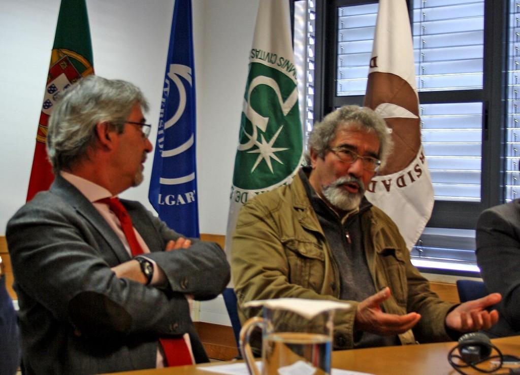 Lançamento Consórcio Estudos Mediterrânicos_UAlg_UE_UNL_3