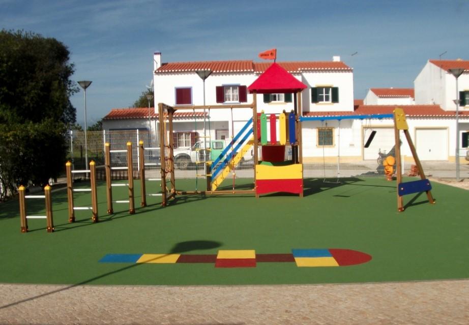 Parque Infantil de Maria Vinagre (6)