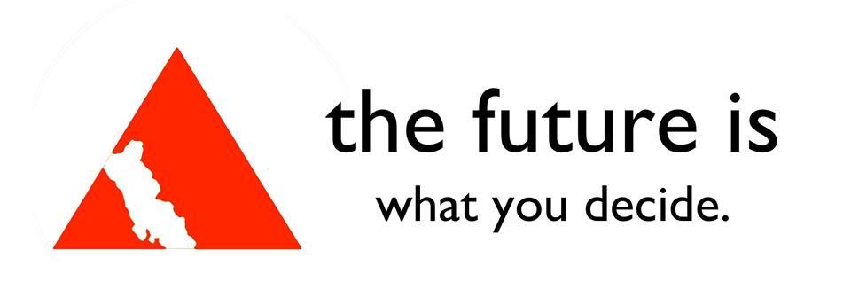 Portugal's Future Hoteliers