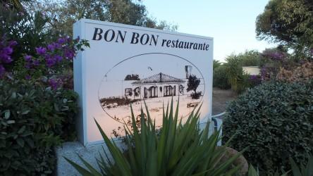 Restaurante-Bon-Bon-Sign