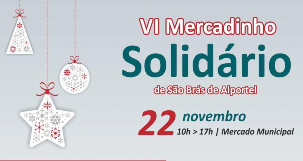 VI_Mercadinho_Solidario