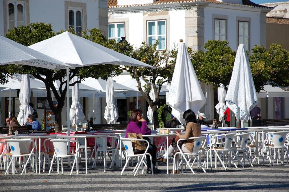 Vila Real de Santo António_VRSA_2