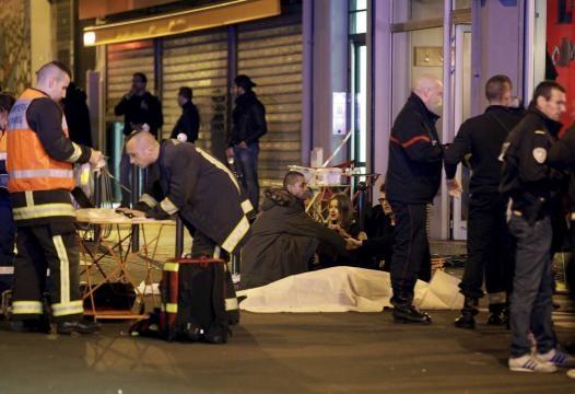 atentados-em-paris