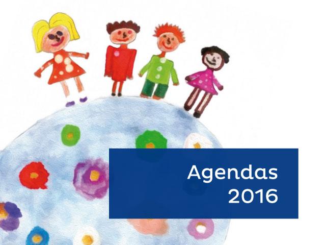 banners_agendas2016_4-site-1