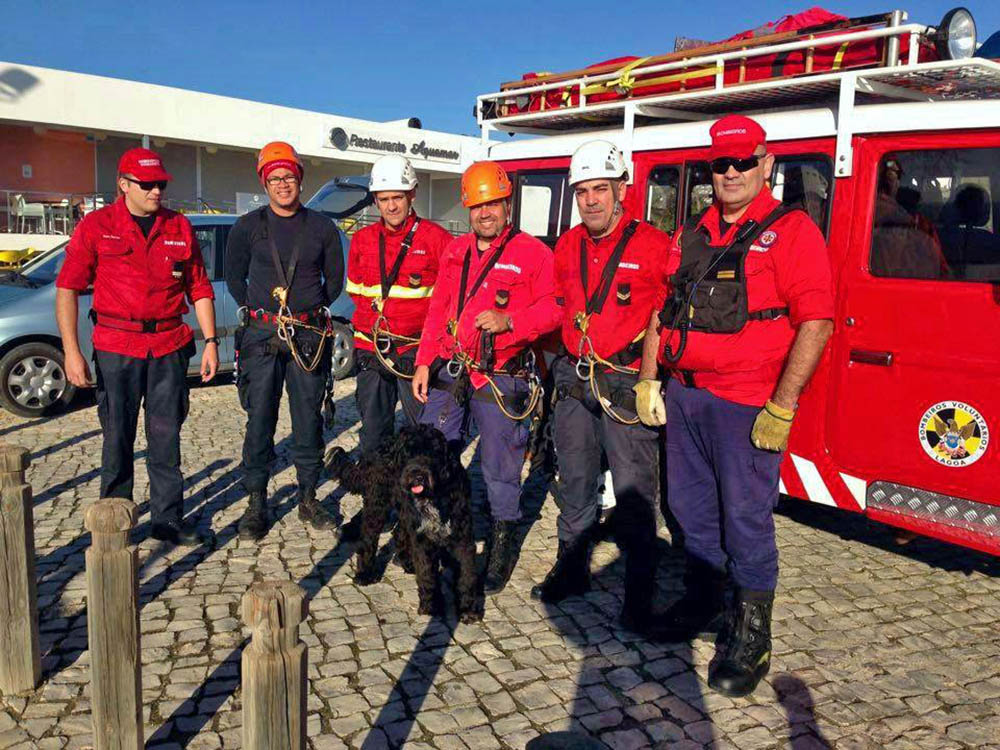 bombeiros_cão de água_1